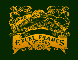 Excel Frames and Decors - Shopmasy